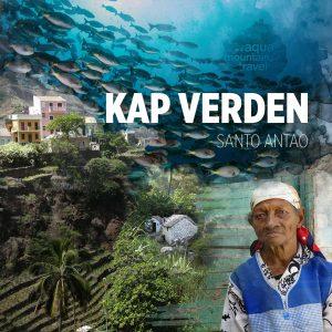 Tauchreiseprogramm Kap Verden