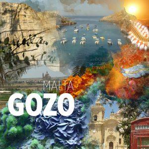 Tauchreiseprogramm Malta Gozo