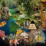 Tauchreiseprogramm Bali / Pondok Sari