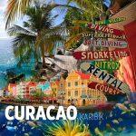Tauchreiseprogramm Karibik / Curacao